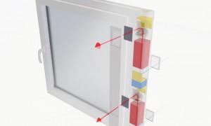 Integriert oder automatisch: welche Möglichkeiten gibt es bei der Fensterlüftung?