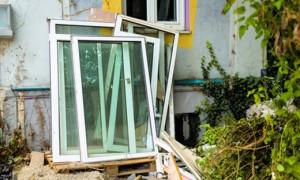 Fenster: Was das Baujahr verrät
