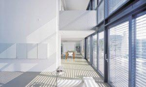 Sonnenschutz für Dachflächenfenster