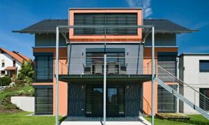 Sonnenschutz Fenster: Welche Möglichkeiten gibt es?