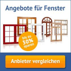 Dachfl chenfenster for Fenster anbieter