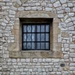 Fenster Geschichte