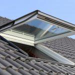 Dachfenster richtig planen