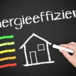 Wintergarten und Energieeinsparverordnung