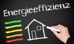 Gebäude-Energie-Gesetz