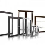 Fachbetriebe Fensterbau