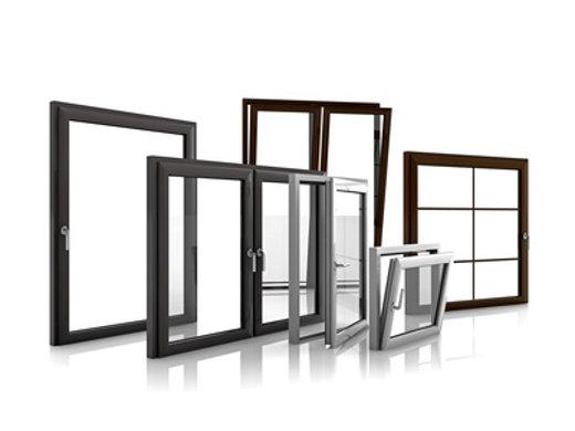 fensterrahmen basis f r stabilit t und energieeffizienz. Black Bedroom Furniture Sets. Home Design Ideas