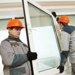 Was bedeutet Fenstereinbau nach RAL?