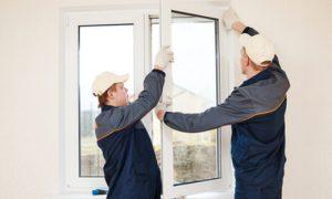 Sind günstige Fenster aus dem Ausland ebenso gut wie deutsche Fabrikate?