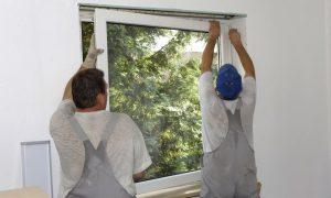 Lohnt der Fenstertausch