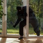 Einbruchsschutz am Wintergarten – Schwachstelle Fenster