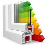 Wie lässt sich der Wärmeschutz meiner alten Fenster verbessern?