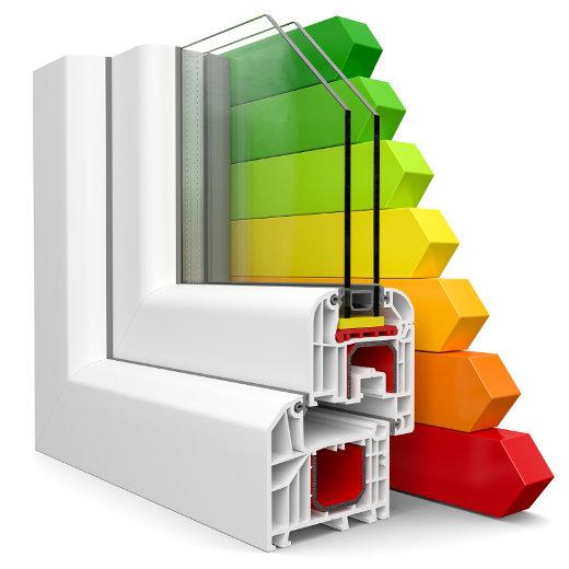 Fenster Dreifachverglasung neue fenster: zwei- oder dreifachverglasung wählen?