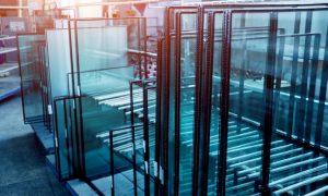 Fenster Hersteller