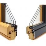 Neue Fenster: Zwei- oder Dreifachverglasung wählen?