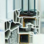 Wie funktioniert eine Isolierverglasung