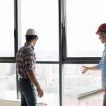Fenstergrößen richtig planen