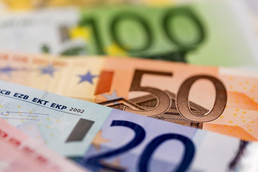 Kosten und Preise © Gina Sanders, stock.adobe.com