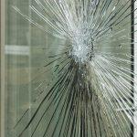 Versicherung bei Glasbruch