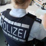 Fenster und Einbruchschutz: Was empfiehlt die Polizei?