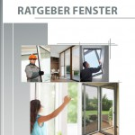 Ebook Ratgeber Fenster