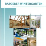 Wintergarten Ebook