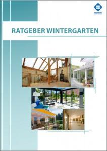 E-Book Ratgeber Wintergarten