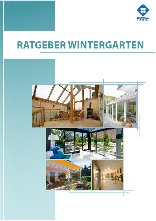 Ebook Wintergarten