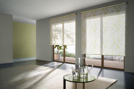 innenliegender sonnenschutz welche m glichkeiten gibt es. Black Bedroom Furniture Sets. Home Design Ideas