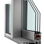 Welches Material ist das richtige für eine Haus- oder Terrassen-Tür?