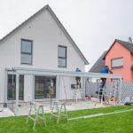 Fachbetriebe Terrassendach