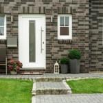 Welche Gründe gibt es für den Austausch der Haustür?