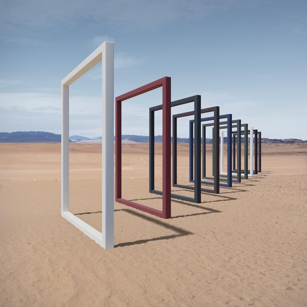 Veka Fensterprofile © Veka