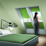 Kostenfaktor Sonnenschutz