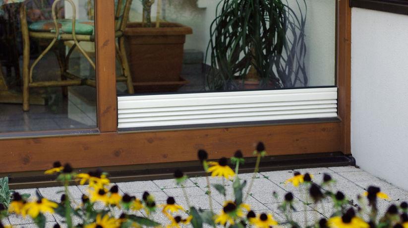 wintergarten welche m glichkeiten gibt es bei der bel ftung. Black Bedroom Furniture Sets. Home Design Ideas